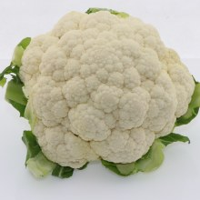 Cauliflower  1 lb