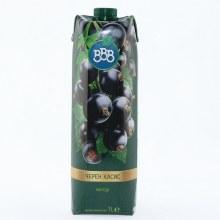 Bbb Black Currant Nectar