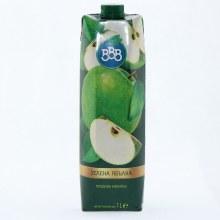 Bbb Green Apple