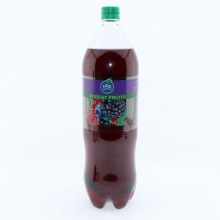 BBB Forest Fruit Soda