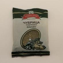 Harmony Foods Spices  and  Herbs Chupritsa Savory