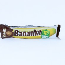Bananko Banana Chocolate