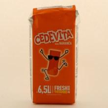 Cedevita Instant Orange Flavor