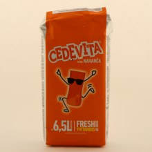 Cedavita Instant Orange