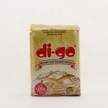 Di-go Yeast