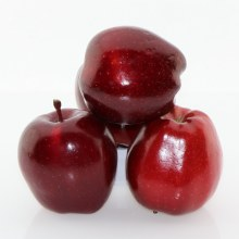 Red Delicious Apples  1 lb