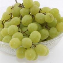 Green Seedless Grapes  1 lb