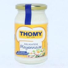 Thomy Delikatess Mayo