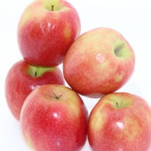 Pink Lady Apples  1 lb
