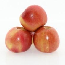 Fuji Apples  1 lb