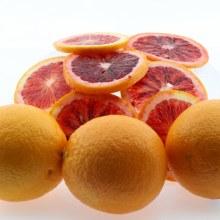 Blood Oranges  1 lb
