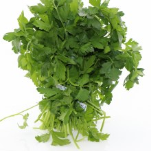 Flat Parsley  1 Bunch