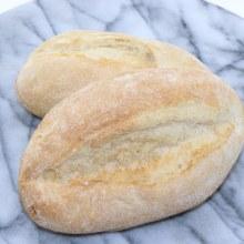 Portuguese Rustic Bread 3 oz