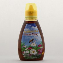 Anthemia Flower Honey