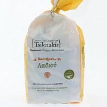 Tsiknakis Oliveoil Biscuits