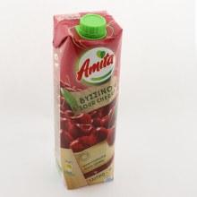 Amita Sour Cherry