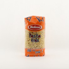 Melissa Pasta Kids Play with Pets 500 g
