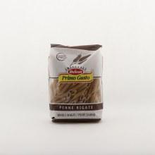 Integrali Melissa Primo Gusto Penne Rigate Whole Wheat