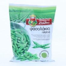 Barba Stathis Green Beans 450 gr