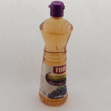 Top Wine Vinegar
