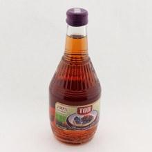 Top Red Wine Vinegar 0.5 lit