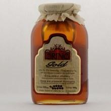 Orino Gold Exquisite Honey 950 gr