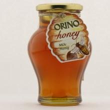 Orino Honey 750g Jar