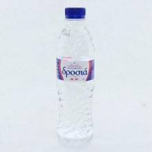 Agrifreda Drosia Water