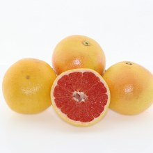 Grapefruit  1 lb