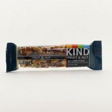 Kind Fruit & Nut Delight Bar