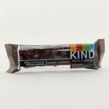 Kind Choco Moca Bar