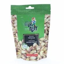Mr. Nut Roasted Pistachio  5 oz