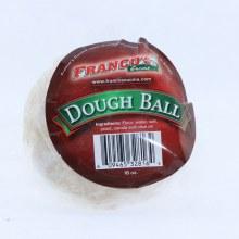 Franco''s Dough Ball