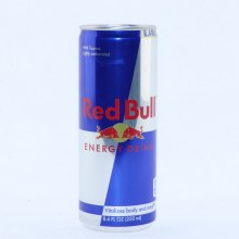 Red Bull Energy Drink 8.4 fl. oz.