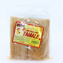 Panchos Authentic Mexican Gourmet Shredded Beef Tamales Mild Pack of 6 Tamales 20 oz