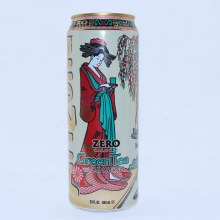 Arizona Ginseng Zero