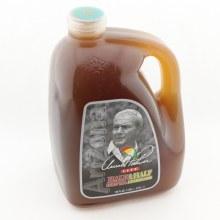 Arizona Arnold Palmer