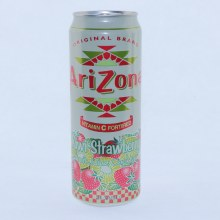 Arizona Strawberry Kiwi