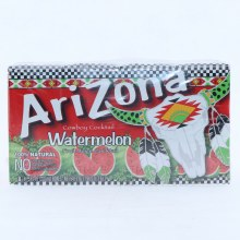 Arizona Watermelon Squeeze