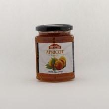Marco Polo apricot preserve 13 oz