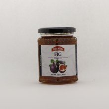 Marco Polo Fig Preserve