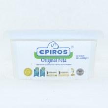 Epiros Feta Original