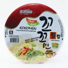 Paldo Spicy Noodle Chicken