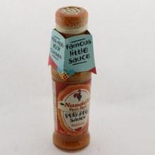 Nandos Peri_peri Medium Sauce