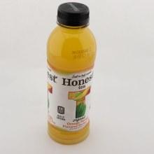 Honest Tea Organic Orange Mango Flavored Herbal Tea 16.9 oz