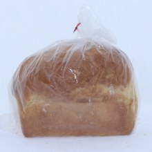 Harvestimes Homemade Balkan Bread  28 oz
