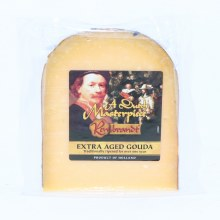 A Dutch Masterpiece Extra Aged Gouda 5.64 oz