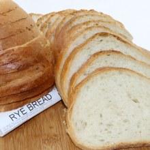 Olympia Polish Rye Bread 16 oz