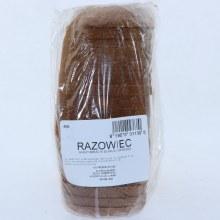 Olympia Razowiec Bread  1.45 oz