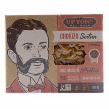 Upton Chorizo Seitan